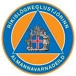 Department of Civil Protection and Emergency Management