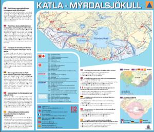 Katla _Eyjafj