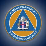Óvissustig vegna hættu á gróðureldum á Norðurlandi Vestra